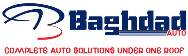 Baghdad Auto, Baghdad Group - Dealers, Suppliers of Auto Parts, Auto